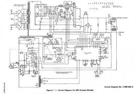 syncrowave stopped welding any hints mig welding forum circuit diagram jpg