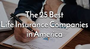 All veterans insured under the veterans' group life insurance (vgli) program va's life insurance programs were developed to provide financial security for your family given the extraordinary risks. Top 25 Best Life Insurance Companies In America Life Ant