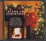 Stars of Christmas Vol. 3