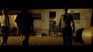 imdb jack lord christopher nolan best images about black cinema  blood father imdb trailer
