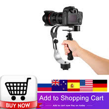 Gimbal Stabilizer for Gopro <b>3</b> Promotion-Shop for Promotional ...