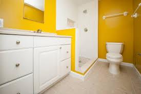 bathroom remodel maryland. Interesting Remodel Bathroom Renovation Baltimore MD To Remodel Maryland M