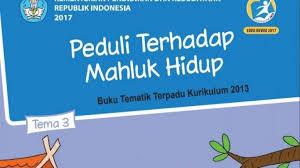 Kunci jawaban tematik kelas 4 kurikulum 2013 revisi 2018. Kunci Jawaban Bahasa Sunda Kelas 4 Halaman 28 Guru Paud