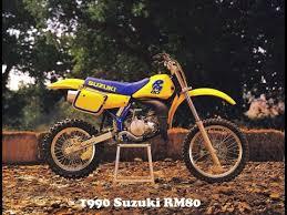 2018 suzuki rm85.  2018 suzuki rm80 and rm85 history 1977  2018 throughout suzuki rm85