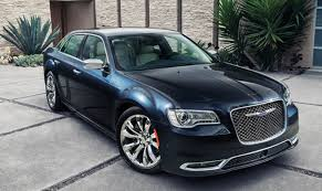 2018 chrysler 300 srt hellcat. modren chrysler 2017 chrysler 300 srt8 on 2018 srt hellcat