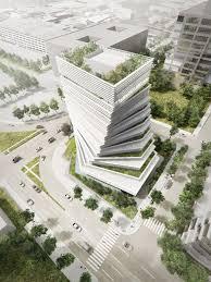 architecture building design. Rolex Tower In Dallas Architecture Building Design