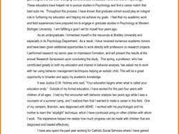personal essays personal essay examples for college 10 uc personal statement examples case statement 2017
