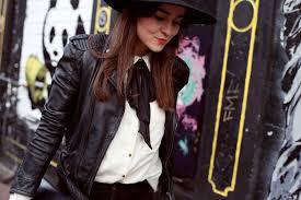 jeans dl1961 leather jacket zara bag proenza schouler shoes zara