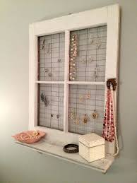 vintage window panes decor old window frames decorating ideas window frame wall decor vintage window frame