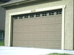 garage door opener blinking craftsman garage door opener troubleshooting flashing light 5 times craftsman garage door garage door opener blinking