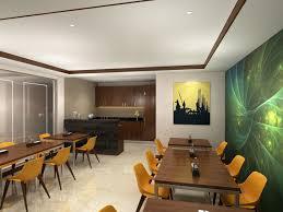 Designer Contracts Head Office Idp Engineering Consultancy Delta Emirates Head Office