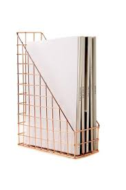 book stand for desk home decor with cly 106 best rose gold office images on