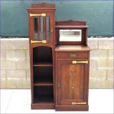 wall cabinet office. small bar cabinets office liquor cabinet full size of best contemporary wall sink b