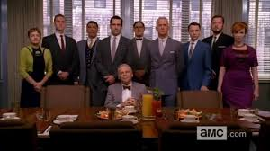 amc farewell to mad men the end of an era on vimeo