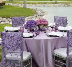 Fascinating Silver And Lavender Wedding Decorations 2014 Silver Lavender  Wedding Theme Archives Weddings Romantique