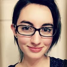 Hillary Godwin, Editor in Northampton, MA, USA | Reedsy