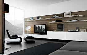 Ultra Modern Living Room Designs Contemporary Designs Piece Sofa - Livingroom paint colors