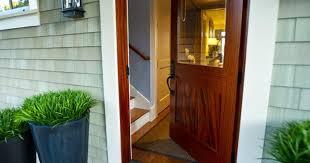 house door open superb door open stunning house door open and