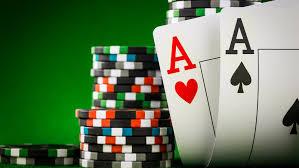 images?q=tbn:ANd9GcQqHJYKwTQZPu7T jDOmxa5F9YGzlZ1Pt5U7Q&usqp=CAU - Cara Tips IDN Poker Online Terpercaya