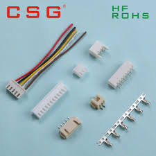 low voltage 6 pin male female wiring harness connectors buy male low voltage 6 pin male female wiring harness connectors