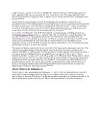 92a Resume Retiree Resume Samples Professional Retired Teacher