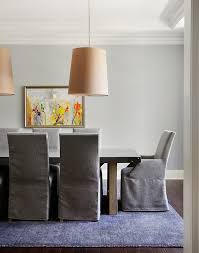 gray dining room paint colors. Dining Room. Gray Room Paint Color. Colors I