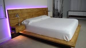 diy platform bed. Diy Platform Bed T