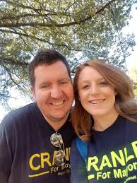 "Bobbi Dillon on Twitter: ""Gorgeous day to knock doors for @JohnCranley in  Pleasant Ridge! #CranleyforCincinnati #Cincinnati #knocktober #16Days  #ButWhosCounting… https://t.co/kM10z16rUQ"""