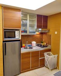 Furniture Kitchen Sets Kitchen Set Plazma Dari Gendis Furniture Jepara Harga Terjangkau
