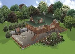 home and landscape design software christopher dallman