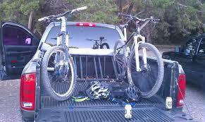 show your diy truck bed bike racks imag0126 jpg