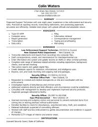 This Is Resume For Cosmetologist Cosmetologist Resume Cosmetology