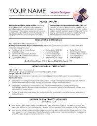 Instructional Design Resume