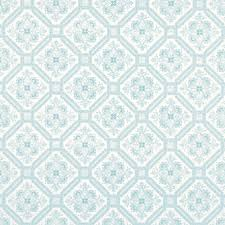 Patterned Cool HD Patterned Photo 48 HDWPro
