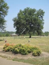 file memphis memorial gardens aka memory hill gardens cemetery memphis tn 019 jpg
