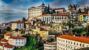 البرتغال تشرع أبوابها أمام السياح اعتبارا من الإثنين