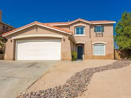 annette ave palmdale ca mls sr redfin