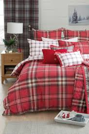 Mesmerizing Next Christmas Bedding 18 For Your Queen Size Duvet Cover With Next  Christmas Bedding