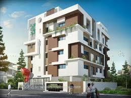 Design District Apartments Style Interesting Design Inspiration