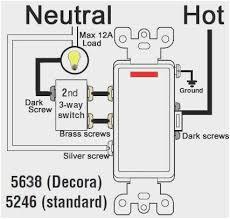 6 way switch wiring diagram leviton trusted wiring diagram online 6 way switch wiring diagram leviton wiring diagram library dimmer switch wiring diagram 6 way switch