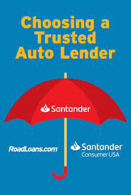 road loan com what roadloans place within one of the worlds largest banks means