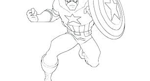 Captain Underpants Coloring Pages Beautiful For Kids Free Printable