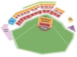 Jumbo Shrimp Seating Chart At T Field Tickets In Chattanooga Tennessee At T Field