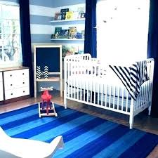 nursery rugs boy boy bedroom rug baby room rugs boy baby boy nursery rugs light blue