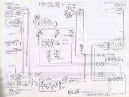 1976 corvette electrical diagram wiring simonand c3 pdf 1954 1979 corvette wiring diagram pdf at 1976 Corvette Wiring Diagram Pdf
