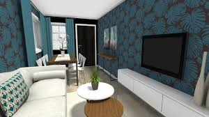 interior furniture layout narrow living. Narrow Living Room Elegant 8 Expert Tips For Small Layouts Roomsketcher Blog With Regard To 21 Interior: Interior Furniture Layout T