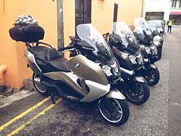 BMW 5 Series bmw c600 for sale : BMW C 600 Sport and C 650 [Archive] - Page 2 - Singapore Bikes Forums