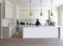 the hunt for our kitchen island lighting continues i ve seen many fixtures that i like but none feels quite right yet could it be this one the tall beat