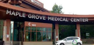 Twin Cities Surgery Specialists Specialists In General