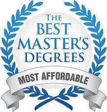 Top 30 Affordable Masters In Communication Online Degrees